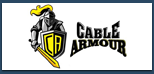 Cable Armour Products