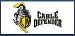 Cable Defender Products