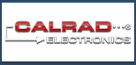 Calrad Products