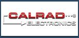 Calrad Products