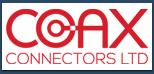Coax Connectors Products