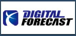 Digital Forecast Products