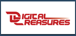 Digital Treasures Products