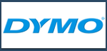 Dymo Products