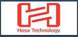 Hosa Products