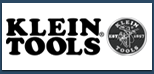 Klein Tools Products