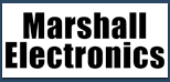 Marshall Electronics Products