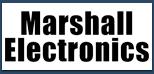 Marshall Electronics Products