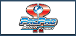 PacPro Products