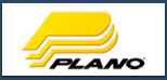 Plano Products