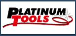 Platinum Tools Products