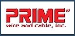 Prime Wire & Cable Products