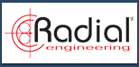 Radial Engineering Products