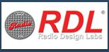 Radio Design Labs Products