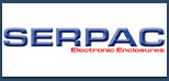 Serpac Products