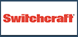 Switchcraft Products