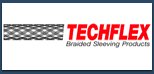 TechFlex Products