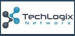 TechLogix Networx