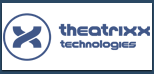 Theatrixx Technologies Products