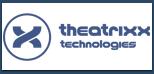 Theatrixx Technologies Products