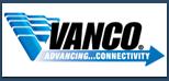 Vanco Products