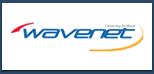 Wavenet Products